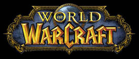 world-of-warcraft-logoSM