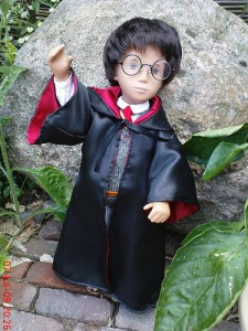 Harry Potter doll 225x300 Check out this free picture from Illustrated XXX Stories.
