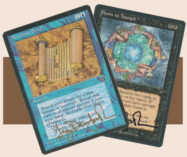 Magic the Gathering, ccg, collectible card games, trading card games, original art