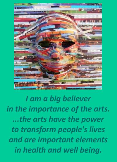 paper, mask, art, sculpture, non-profit, arts, Zenith Community Arts Foundation, ZCAF, Transformative Power of Art, Greater Washington DC